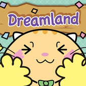 Dream Land icon