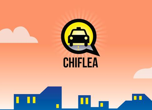 Chiflea Coop. screenshot 1
