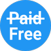 Paid Apps Gone Free - PAGF (Beta)