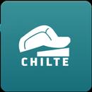Chilte Store APK