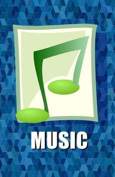 Download lagu anjing kintamani shaggy dog.
