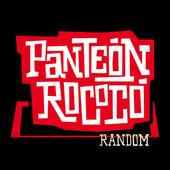 Panteón Rococó icon