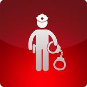 CellPolice.com icon