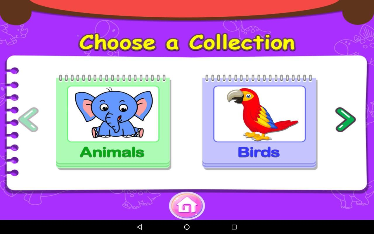 Coloring book for kids free kids draw 2018 poster