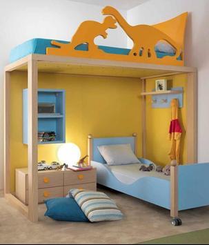 children room design screenshot 6
