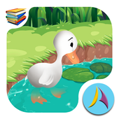 Children Story: Ugly Duckling icon