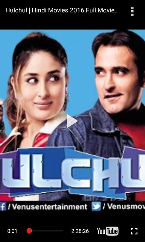 new bollywood movies download 2016 hd