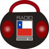 CHILE RADIO LIVE icon