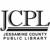 JCPL mobile icon