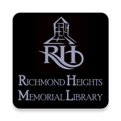 Richmond Heights Memorial Lib icon