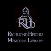 Richmond Heights Memorial Lib icon