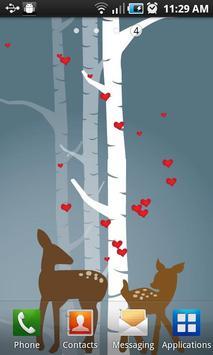 Love Critters Lite apk screenshot