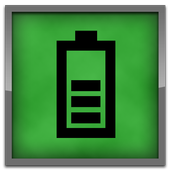 Battery Lights LWP (Free) icon
