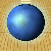 Bowling Game icon