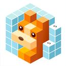 Pixel Builder APK