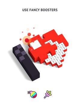 Pixel Builder screenshot 8