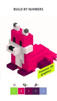 Pixel Builder screenshot 12