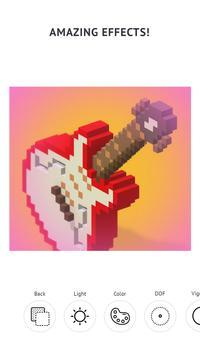 Pixel Builder screenshot 14