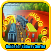 Guide Subway Surfers 2 icon