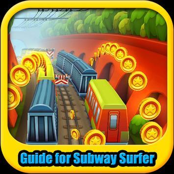 Guide Subway Surfers 2 apk screenshot