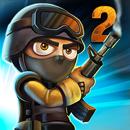 Download Tiny Troopers 2: Special Ops Mod APK Terbaru