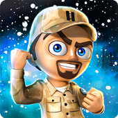 Tiny Troopers Alliance icon