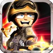 Tiny Troopers icon