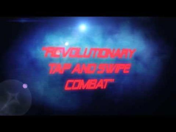 Fight back song apk download
