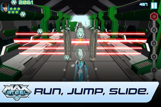 max steel apk download free arcade game for android apkpure com