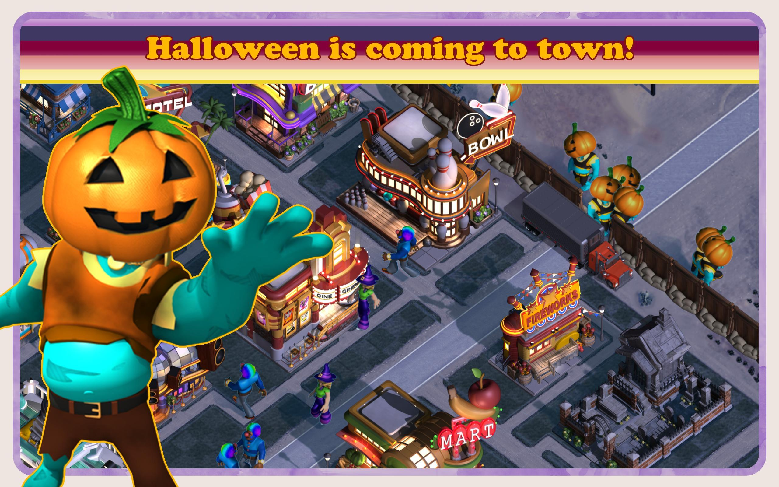 Sundown Roblox Sundown Boogie Frights For Android Apk Download