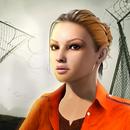 APK Mom Breakout Prison Adventure V2