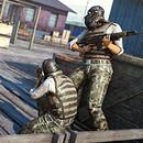 APK Last Survival Night Battle Say No To Violence
