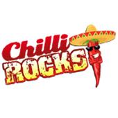 Chilli Rocks icon