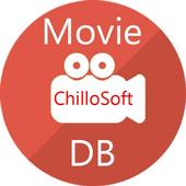 MovieDb Chillo icon