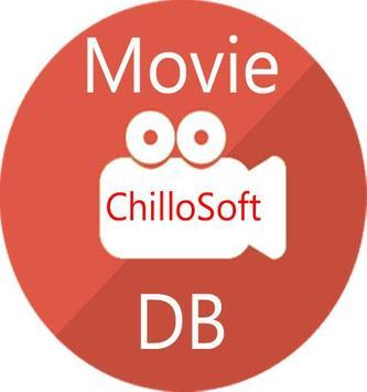 MovieDb Chillo poster