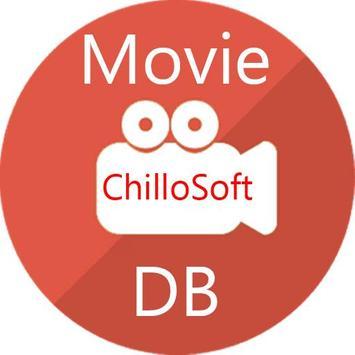 MovieDb Chillo screenshot 7