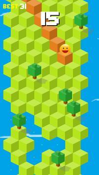Emoji Jump Master screenshot 5