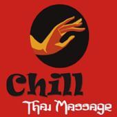 Chill Thai massage icon