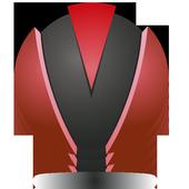 FillyTalk icon