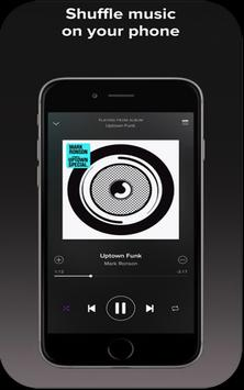 Music Playlist Spotify Guides apk screenshot