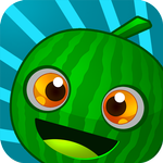 Fruit Smash Escape APK