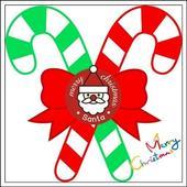 Merry Christmas 2014 icon