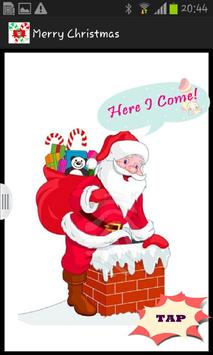 Merry Christmas 2014 screenshot 3