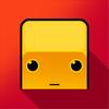 Super Sticky Bros иконка