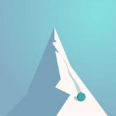 Chilly Snow icon