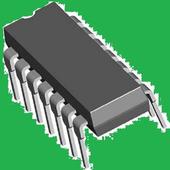 Datasheets icon