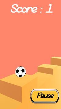 Cube Run 2 screenshot 3