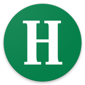 Chippewa Herald icon