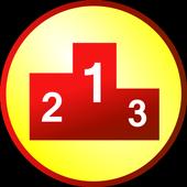 Mental Maths Mundial icon