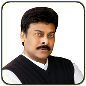 chiranjeevi wallpapers photos for android apk download chiranjeevi wallpapers photos for